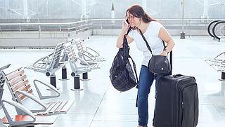 Kifid: Interpolis moet 'onvoorzichtige' toerist wel schadevergoeding uitkeren