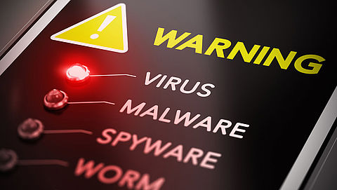 Consumententip: Wat te doen tegen een trage en besmette computer?
