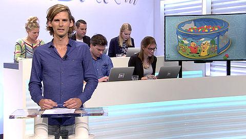 Mediateam: TUI | Fotoalbum.nl