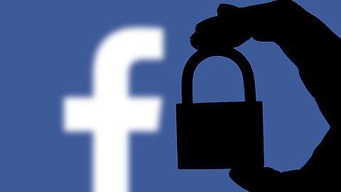 Facebook rekent op een miljardenboete voor privacyschandaal}