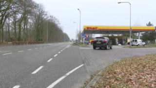 Shell tankpas voor mkb rekent hogere brandstofprijs