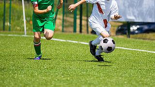 Veel sportverenigingen nog niet klaar voor nieuwe privacywet