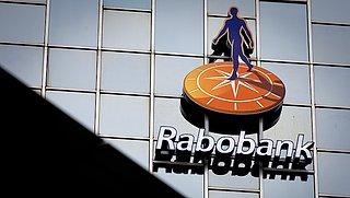Rabobank rekent negatieve rente bij sommige spaarders
