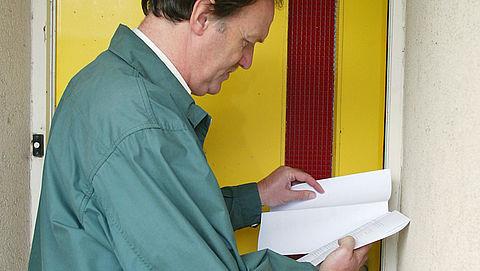 Schuldenaar betaalt extra kosten bij doorverkoop schuld