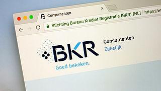 Forse boete voor Stichting BKR wegens belemmeren toegang tot kredietgegevens