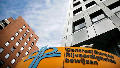 D66 en CDA dienen toch voorstel in voor coulanceregeling CBR