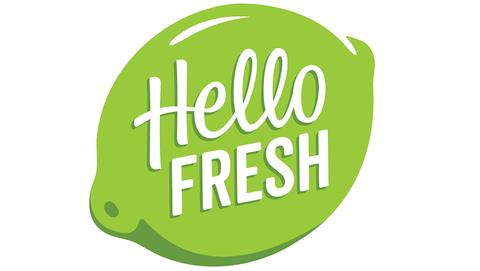 Maaltijdboxen getest - Reactie HelloFresh