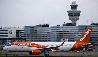 'Enkel om Schiphol te gebruiken al 50 euro per passagier meer'
