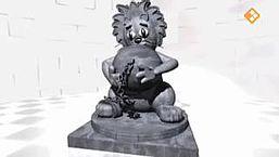 Loden Leeuw