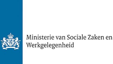 Bijstandsuitkering: reactie - Ministerie van Sociale Zaken en Werkgelegenheid