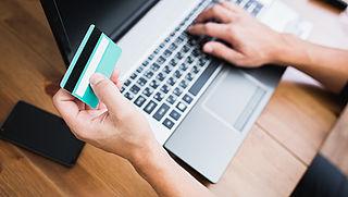Consumentenbond laat 4500 nepwebshops offline halen in 2018
