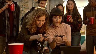 De Switch van Nintendo: slimme zet in het smartphonetijdperk?