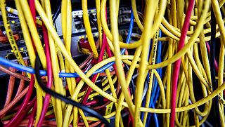 Alles-in-1-klachtenpakket Fiber: onbereikbaar, geen internet en verkeerde rekeningen