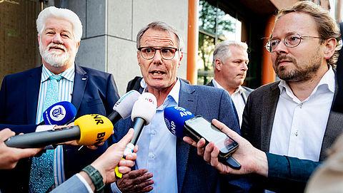 CNV vraagt leden om pensioen-akkoord te steunen