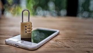 Hackers stelen persoonsgegevens Dixons Carphone