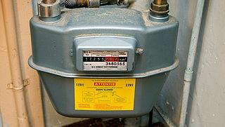 Meer gas geïmporteerd dan uit eigen bodem gewonnen