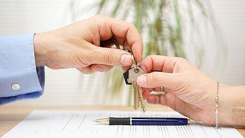 Woning verkopen zonder makelaar: waarop kun je letten?