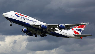 D66: Waarschuw mensen voor kopen ticket bij Britste luchtvaartmaatschappij