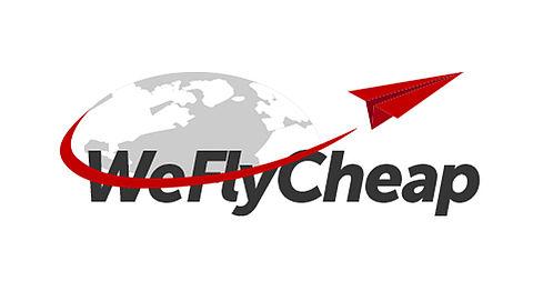 Misleidende vakantiefoto's - reactie WeFlyCheap