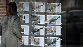 Veel niet-starters profiteren van startersregeling woningmarkt