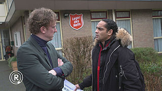 Adresloket.nl geeft waardeloos advies aan minderbedeelden