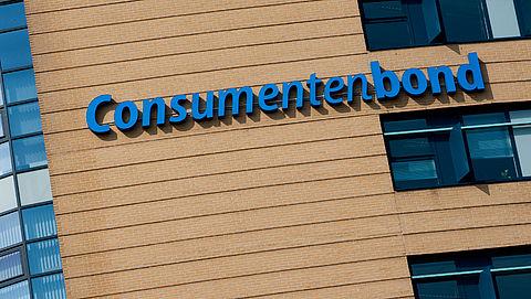 Consumentenbond waarschuwt voor schijnkeuze zorgverzekering door 'kloonpolis'}