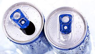 'Verbied gezondheidsclaims energiedrankjes'