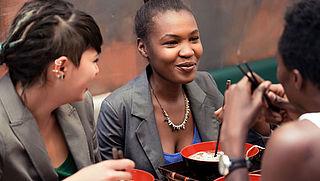 Restaurants komen met eigen maaltijdbezorgingswebsite