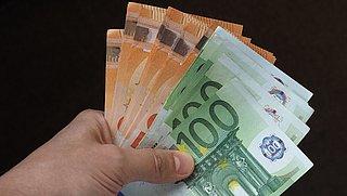 'Banken moeten miljarden terugbetalen aan klanten'