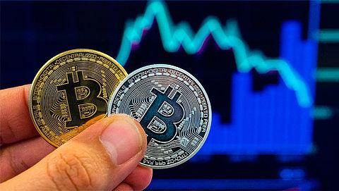 Kabinet wil handel in bitcoins inperken vanwege risico's}