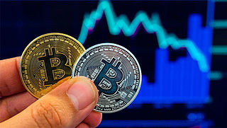 Kabinet wil handel in bitcoins inperken vanwege risico's