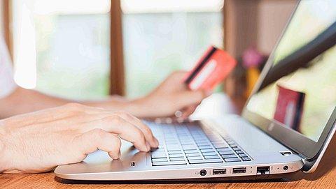 Veiliger online betalen door wettelijk verplichte tweestapsverificatie