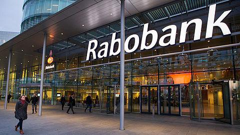 Reclameregels - reactie Rabobank