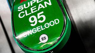 Heb jij ervaring met de nieuwe benzine E5 of E10?
