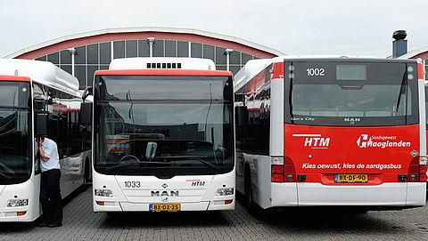 Den Haag start met ov-kaartje op smartphones}