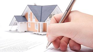 Banken verstrekken sneller hypotheek