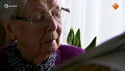Douche: Bruna Aalsmeer