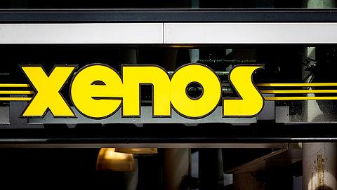 Veel Xenos-winkels worden Casa