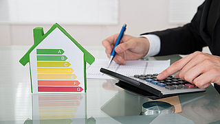 Consument wisselt vaker van energieleverancier