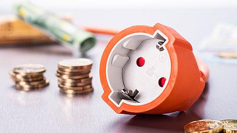 Beweringen isolatie specialist Isoprofs over energiebesparing niet realistisch