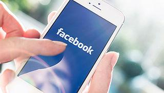 Hoe vind je openbare wifi-netwerken met Facebook en is de functie wel veilig?