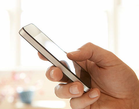 Data besparen met een adblocker voor iOS 9}