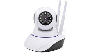 Beveiligingscamera van Action blijkt eenvoudig te hacken