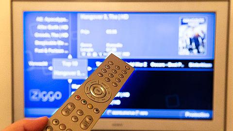 Kabinet gaat recht op overstappen telecomaanbieder wettelijk vastleggen