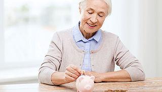 Meer inzicht in pensioen door nieuw hulpmiddel