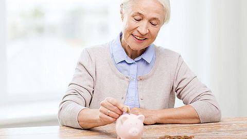 Meer inzicht in pensioen door nieuw hulpmiddel}