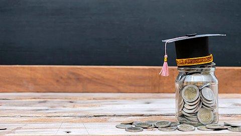Kun je een huis kopen als je een studieschuld hebt?