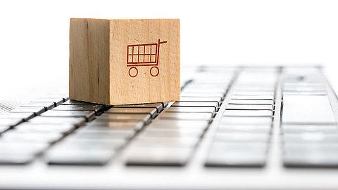 Dit zijn je rechten als een bedrijf je online bestelling niet kan leveren