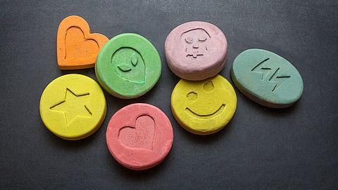 Xtc-gebruiker voelt zich niet schuldig over milieuschade en criminaliteit door drugs