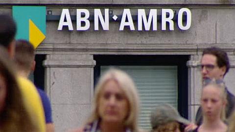 ABN AMRO wijzigt boeterentebeleid en verlaagt Euribor-renteopslag}